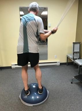 GOLFHAB EXERCISES 4